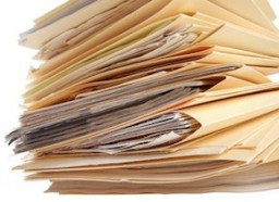 Stack-of-files-008-449x276